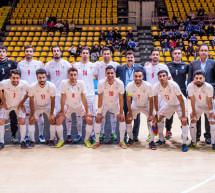 L'Iran affrontera la Serbie en match amical