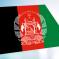 Les commerçants afghans souhaitent importer et exporter des produits via le port de Chabahar