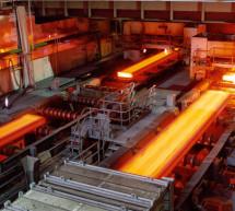 La production de concentré de cuivre dépasse les attentes