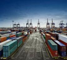 La valeur des exportations industrielles a atteint 14 milliards de dollars en 9 mois