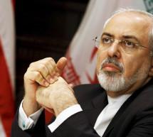 La défense occidentale de la diabolisation des musulmans doit cesser: Zarif