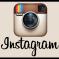 L'Iran a développé une alternative domestique pour Instagram: officiel
