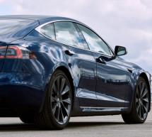 La réalité de Tesla commence à entrer en vigueur