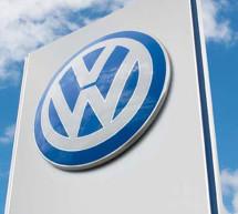 Volkswagen accepte de payer l'amende de 1,2 milliard de dollars pour avoir triché lors des tests d'émissions de diesel