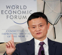 Le fondateur d'Alibaba défend la culture des heures supplémentaires comme une «immense bénédiction»