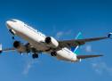 Les bénéfices de Boeing chutent de 21% suite à la crise du 737 Max