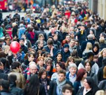 L'emploi au Royaume-Uni est à son plus haut niveau de l'histoire