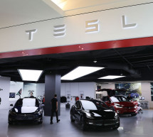 Tesla annonce que quatre de ses administrateurs quitteront bientôt l'entreprise