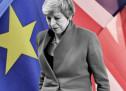 Theresa May demande à l'UE un autre retard sur le Brexit