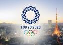 Le programme des Jeux olympiques de Tokyo 2020 a été annoncé