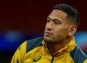 Le joueur de rugby Israel Folau est coupable de rupture de contrat et pourrait être suspendu