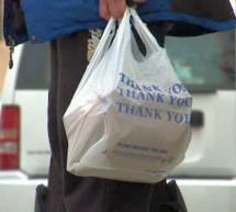 Les législateurs new-yorkais concluent un accord interdisant les sacs en plastique à partir de mars 2020