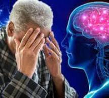 La réalité virtuelle pourrait devenir la prochaine frontière du diagnostic d'Alzheimer