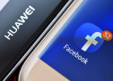 Les smartphones Huawei ne comprendront plus les applications de Facebook