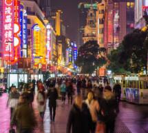 Spectacles de lumières et groupes de musique : La Chine veut promouvoir sa vie nocturne pour stimuler l'économie