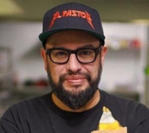 Décès du célèbre chef cuisinier et restaurateur Carl Ruiz, à 44 ans