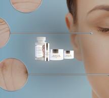 Auvela Crème – Obtenez les meilleurs effets anti-vieillissement au meilleur prix avec le régime de soins de la peau Auvela