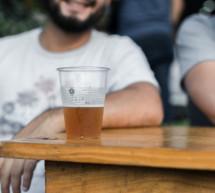 Un homme atteint d'un syndrome rare ne cessait d'être ivre sans consommer d'alcool. Il s'est avéré que son intestin brassait sa propre boisson.
