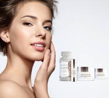 La crème de soin de la peau Auvela présente des prix spéciaux en ligne