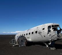 L'Iran s'engage à «punir» les responsables de l'abattage d'un avion ukrainien, des arrestations ont lieu