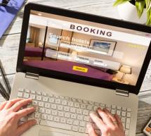 Google lance des fonctions de recherche d'hôtels améliorées
